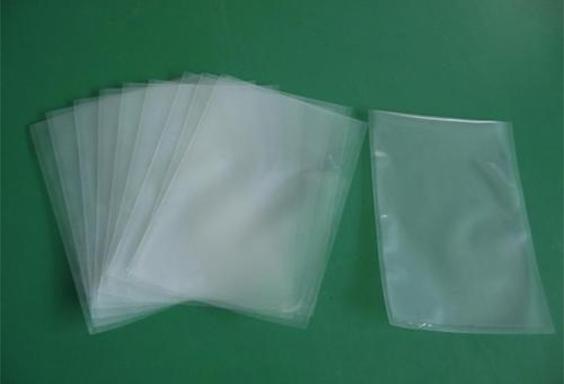 生产防潮真空袋