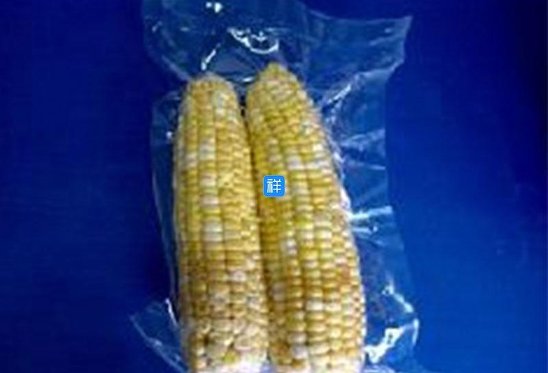 玉米真空袋