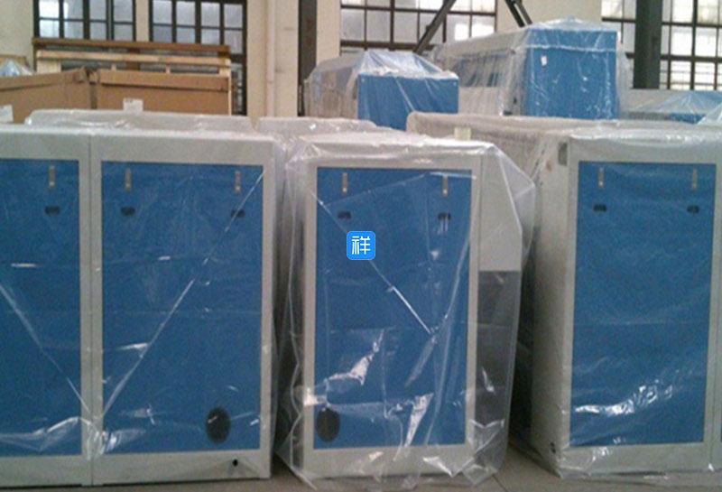 PE立体袋生产厂家