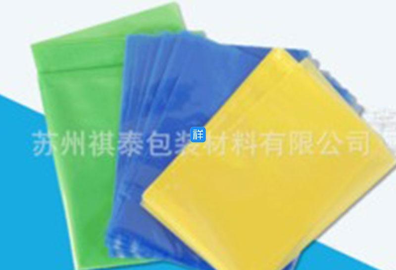 定制防锈袋