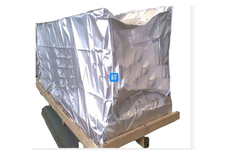 设备防潮袋