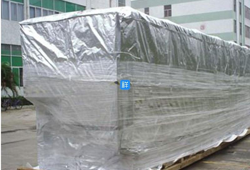 设备防潮袋厂家