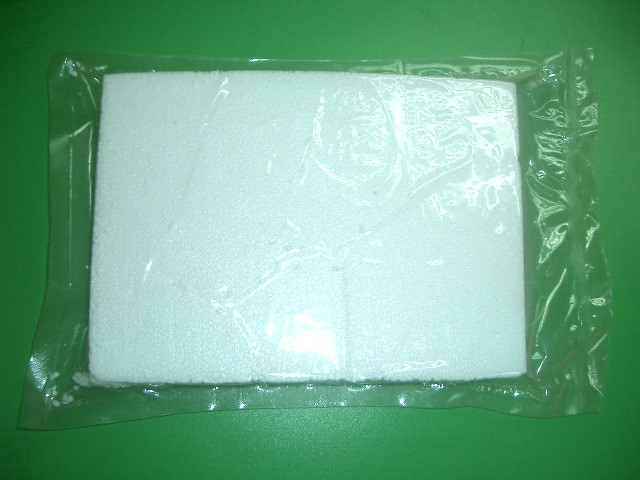 防潮真空袋生产